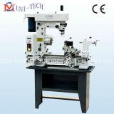 Multi-Purpose Tool and Combination Machine Hq Series