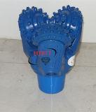 """11"""" IADC537 TCI Tricone Drill Bit / Rock Bit"""
