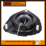 Auto Parts Strut Mounting for Toyota Avensis At220 48609-05010