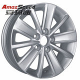 14 Inch Alloy Wheel for VW with PCD 5X100