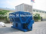 Msw Shredder/Swinging Arm Shredder/Plastic Articles Shredder/Kitchen Garbage Shredder/Office Waste Shredder/Wtb48150