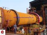 Metallurgy Rotary, Chemical Rotary Kiln