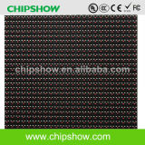 Chipshow Hot Sale P13.33 1r1g1b Full Color LED Video Display