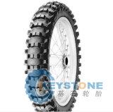 Motocross Tyre, off Road Tyre 2.75-21