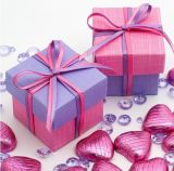 Wholesale Paper Box for Gift/Cosmetic/Jewelry/Shopping