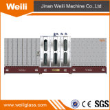 Glass Processing Line for Low-E Glass Lbw2000pb Vertical Glass Washing and Drying Machine