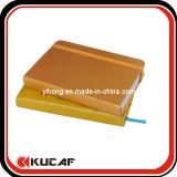 A6 Mini Pocket Size China Notebook Journal Price