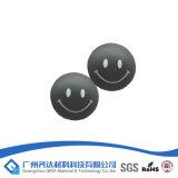 Qida EAS RF Magnetic Barcode Soft Label