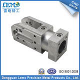 OEM Aluminum Die Casting Parts for Agriculture (LM-0516H)