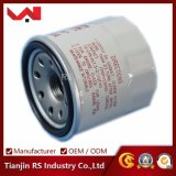 OEM 15208-ED50A Auto Oil Filter for Nissan