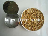 Roasted and Salted Peanuts with High Quality