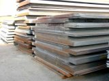 Hot Rolled Carbon Steel Plate Price