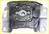 Competitive Factory Price Engine Mount 3m51-7m121-Gc Foe Focus for Ford