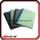 Bulk Spiral Notebooks Wholesale