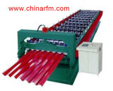 Lowest Price Roll Forming Machine