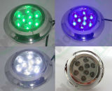 LED Underwater Light (UW93 series)