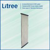 Immersed UF Membrane Equipment for Reclaimed Water Reuse (LGJ1E3-1500*14)