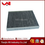 OEM 6rd820367 High Quality Activated Carbon Cabin Filter for VW