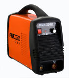 MMA Welding Machine with CE (MMA-160R/180R/200R)