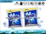 Brite Detergent Powder for Africa Market
