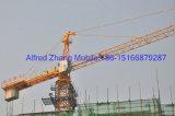 Hongda Competitive Tc6018 Tower Crane