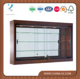 "48"" Wall Mounted Display Case"