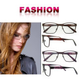 New Fashion Eyewear Spectacle Eyeglasses Frame Ready Stock Metal Frame