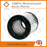 Air Filter for Honda Cr-V, 17220-Pnb-505