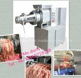 Stainless Steel Poultry Deboner Machine