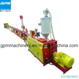 Low Price High-Speed PP Pipe Extrusion Line
