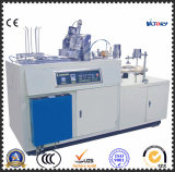 CE Paper Bowl Forming Machine