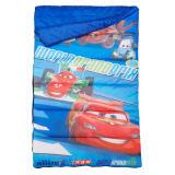 Skillful Manufacture Easy Simple to Handle Children Sleeping Bag