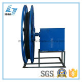 100m Motorized Cable Reel Drum (JDD90-100-4)