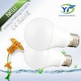 480lm 640lm 960lm E27 LED Bulb Sets with RoHS CE
