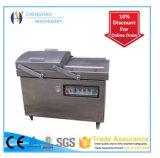 Hot Dog Vacuum Packaging Machine. Ce Certification