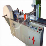Paper Converting Machinery for Napkin