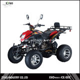 Quad Bikes for Sale 250cc EEC Approved ATV
