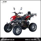 Quad Bikes for Sale 250cc EEC Approved ATV