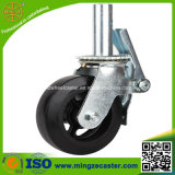 8 Inch Industry Scaffolding Casters
