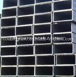 Steel Square Pipe Building Material (DG-T6728)