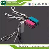 OEM 8GB Mini USB Drive/ USB Pen Drive