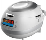 Cukoo Ih Electric Rice Cooker Multi-Cooker with CE