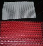 Wire Mesh Spiral Conveyor Belt Polyester Mesh (S. M, L)