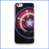 Custom IMD Phone Case for iPhone 7