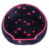 Lovely Sweet Pet Supplies Dog′s and Cat′s Bed (SXBB-104)