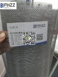 Aluminum Alloy Protective Fly Screen/Mosquito Screen/Insect Screen