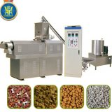 dog food extrusion machine poultry feed equipment