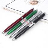 Direct Custom Multi-Function LED Light Pen