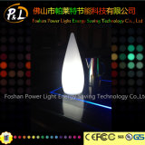 Rechargeable Wireless LED Small Water Drop Table Lamp