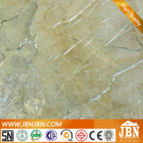 Full Polished Glazed Porcelain Floor Tile (JM6004D)